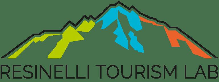 resinelli tourism lab logo